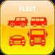 Fleet / Company Car / Van / Lorry Driver Assessments