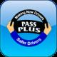 Pass Plus Courses